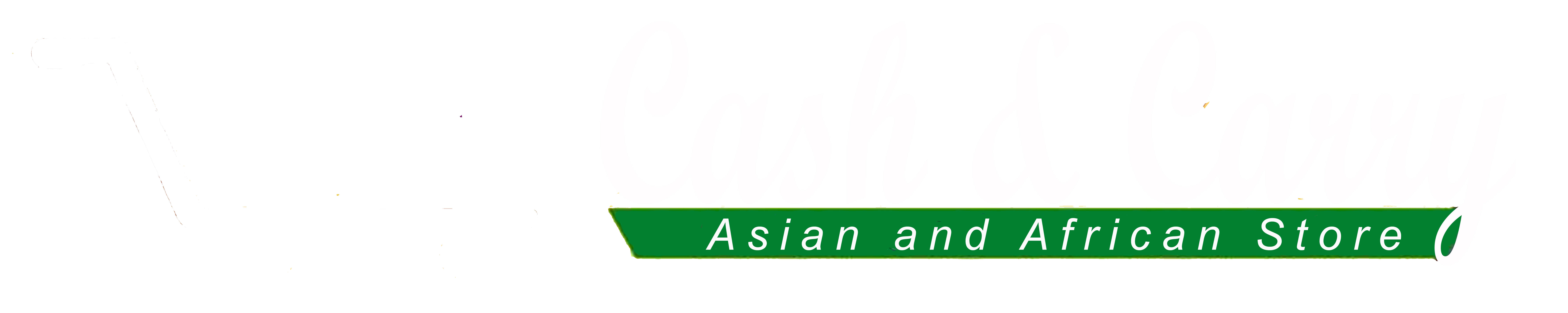 <strong>SK</strong> Cash & Carry